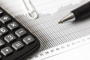 biaya pajak properti rumah baru - jasa interior bogor