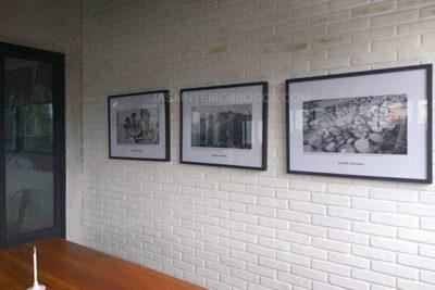 food and beverage project - jasa interior bogor - kontraktor interior cafe bogor jakarta 08