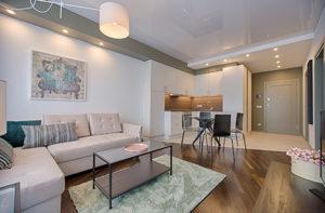 furniture baru - jasa desain interior bogor - jasa kontraktor interior