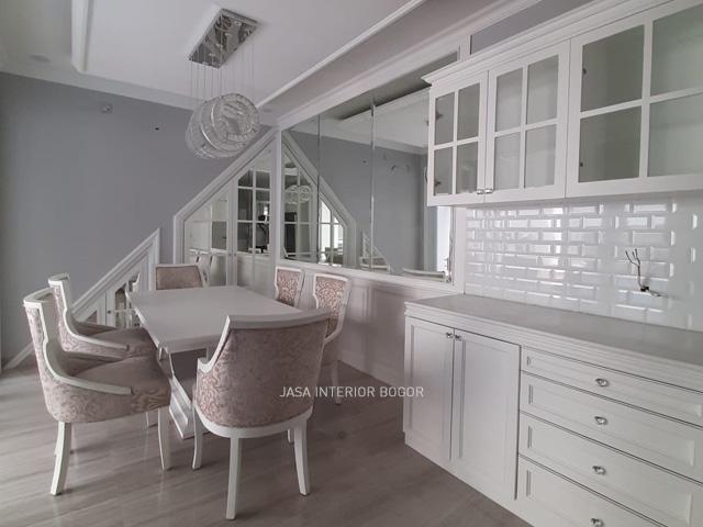 interior mahogany residence cibubur - jasa interior bogor.jpg